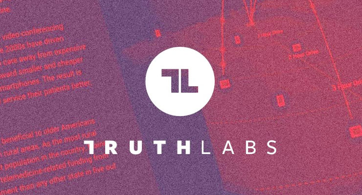 Truth Labs