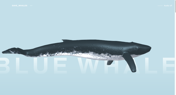 Save_Whales